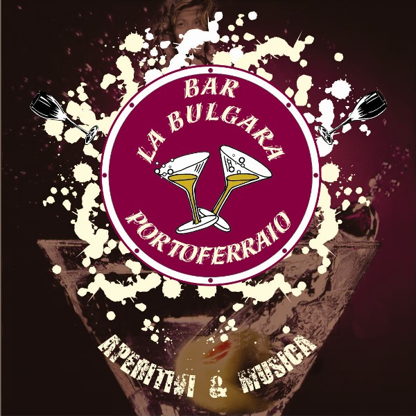 bar La Bulgara - Portoferraio